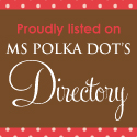 Ms Polka Dot's Directory