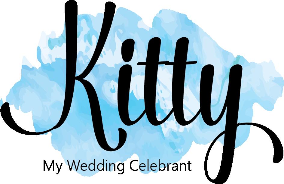 Kitty Kulman